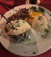 Nievenheimer Steakhaus
