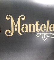 La Mantelera