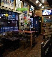 Cafe Bar 00