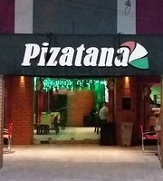 PizzaTana