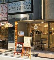 Cheepa's Cafe