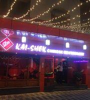 Kai-Shek Chinese Restaurant