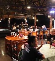 Bamboo Bob's Restaurant