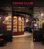 Tapas Club Pavilion