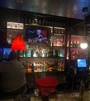Pub Akelarre