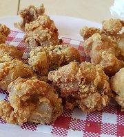 Kokio Fried Chicken