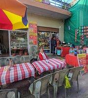 Vandna Family Restaurant