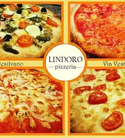 Bar Pizzeria Lindoro