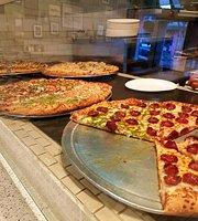 Nizario's Pizza Valencia