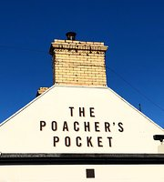 The Poacher's Pocket