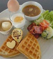 Cafe de Shuu