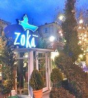 Zoka Balik