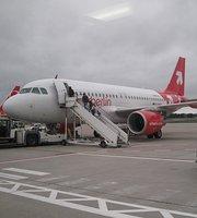 Air Berlin No Longer Operating Bewertungen Und Flüge Tripadvisor