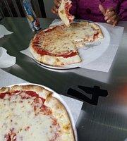 Big Bang Pizza