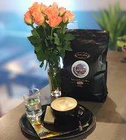 Mito Coffee & Bar