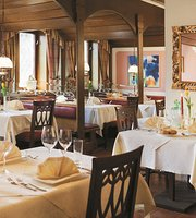 Restaurant Römerstube