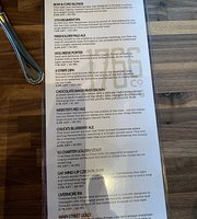 1766 Brewing Company & Grill