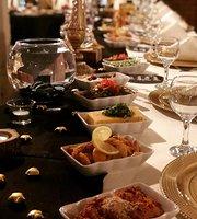 Faryalı Restaurant