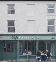 Cafe Ed
