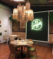 Restaurante Guaydil