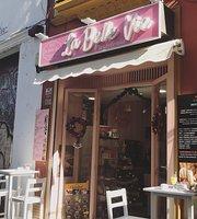 Pasteleria La Belle Vie