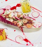Ristorante Gourmet La Parzif