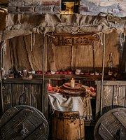 Helga Restaurant
