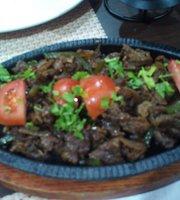 Zafranah Restaurant