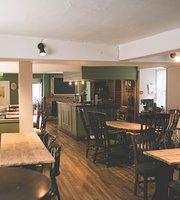 The George, Bar & Restaurant