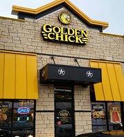 Golden Chick