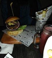 Bar Errante