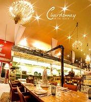 Chardonnay Restaurant Koh Phangan