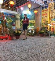 Nhà hàng Lãng Khanh