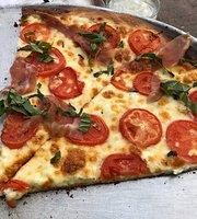 Sazio Restaurant