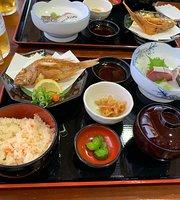 Restaurant Iruka