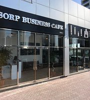 Sorp Business Cafe
