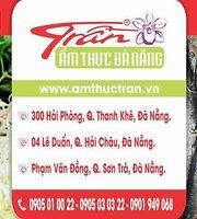 Am Thuc Tran