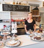 Cafe Naschsalon