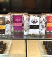 Kauai Sweet Shoppe