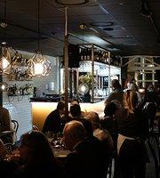Kulturen Restaurang & Konferens