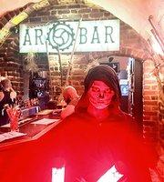 AR-Bar