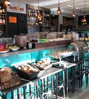 Bottled Cafe & Flaschenbar