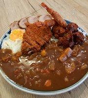 Mari Chan Japanese Restaurant