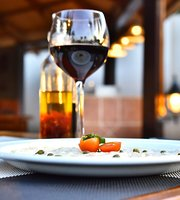 Gusto Italian Resto & Bar