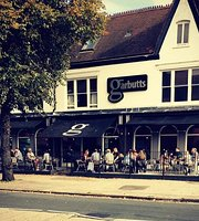 Garbutts Bar & Kitchen