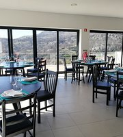 Restaurante Refugio dos 3 Sabores