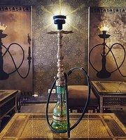 Al Amier Shisha Lounge
