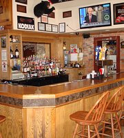 Kodiak Jack's