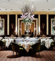 The Carlyle Restaurant