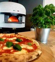 Pizza Napoli Gdańsk